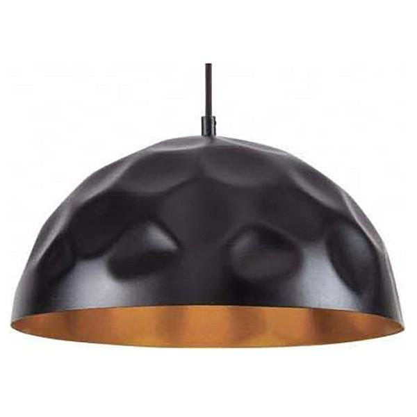 Подвесной светильник Hemisphere Hit 6777, Nowodvorski, Австралия  - Купить