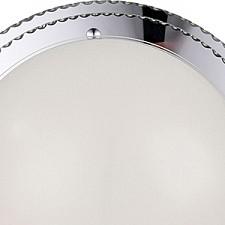Накладной светильник ST-Luce SL494.512.01 Universale