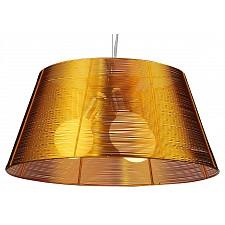 Подвесной светильник ST-Luce SL513.093.03 Presa