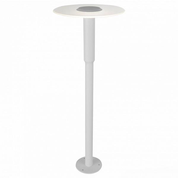 Наземный низкий светильник ST-Luce