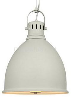 Подвесной светильник markslojd 104588 Hastings