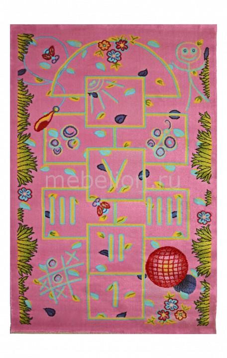 Коврик детский Cliona (60x110 см) УКД-8 коврик детский cliona 60x110 см укд 7