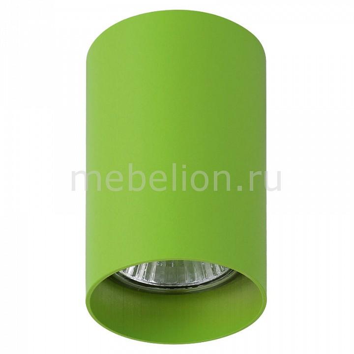 Накладной светильник Lightstar 214434 Rullo