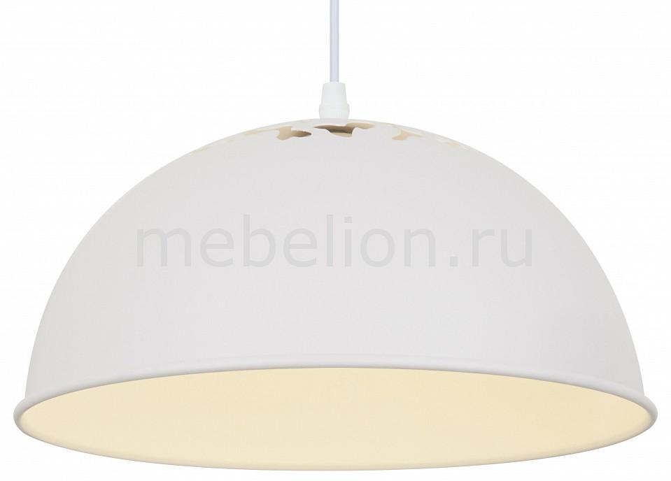 Подвесной светильник Arte Lamp Buratto A8173SP-1WH