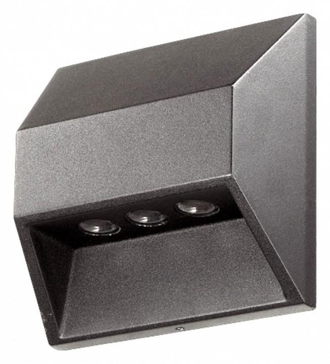 купить стол письменный распродажа белгород