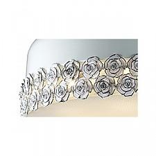 Подвесной светильник Odeon Light 2756/9 Rosera