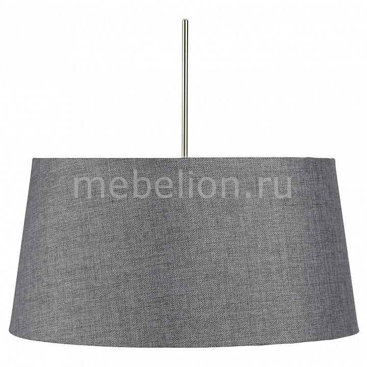 Подвесной светильник markslojd 102652 Svedala