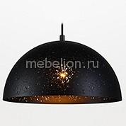 Купить Подвесной светильник 50051/1 черный, Eurosvet, Китай