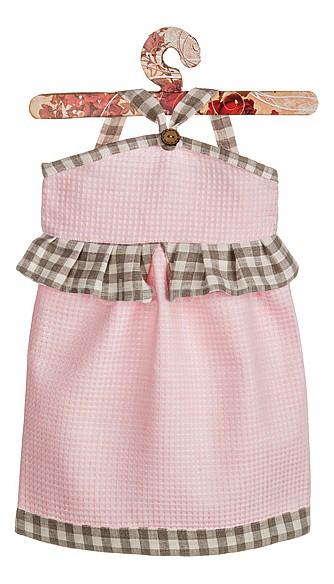 Полотенце для кухни АРТИ-М Амели полотенце для кухни арти м от души желаем