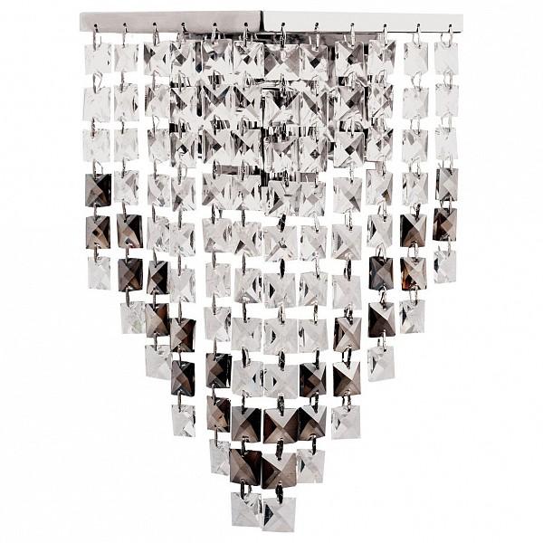 Бра MW-LightБриз 5 464021901Артикул - MW_464021901,Бренд - MW-Light (Германия),Серия - Бриз 5,Гарантия, месяцев - 24,Время изготовления, дней - 1,Рекомендуемые помещения - Гостиная, Кабинет, Спальня,Ширина, мм - 180,Высота, мм - 230,Выступ, мм - 110,Цвет плафонов и подвесок - неокрашенный, серый,Цвет арматуры - хром,Тип поверхности плафонов и подвесок - глянцевый, прозрачный,Тип поверхности арматуры - глянцевый,Материал плафонов и подвесок - хрусталь,Материал арматуры - металл,Лампы - компактная люминесцентная (КЛЛ) ИЛИнакаливания ИЛИсветодиодная (LED),цоколь E14; 220 В; 60 Вт,,Класс электробезопасности - I,Лампы в комплекте - отсутствуют,Общее кол-во ламп - 1,Возможность подключения диммера - можно, если установить лампу накаливания,Степень пылевлагозащиты, IP - 20,Диапазон рабочих температур - комнатная температура,Дополнительные параметры - светильник предназначен для использования со скрытой проводкой,Дополнительное описание - MW-light внедряет в производство самые современные материалы. Бра Бриз 464021901 – это настоящий арт- объект для дома, офиса или магазина. Каскад из цветного хрусталя стильно выглядит и в то же время совершенно особенно отражает свет, насыщая его мягким сиянием и увеличивая цветовую температуру. Светильник будет хорошо выглядеть в каминных залах, гостиных, галереях и даже холлах. Освещает около 3 квадратных метров.<br><br>Артикул: MW_464021901<br>Бренд: MW-Light (Германия)<br>Серия: Бриз 5<br>Гарантия, месяцев: 24<br>Время изготовления, дней: 1<br>Рекомендуемые помещения: Гостиная, Кабинет, Спальня<br>Ширина, мм: 180<br>Высота, мм: 230<br>Выступ, мм: 110<br>Цвет плафонов и подвесок: неокрашенный, серый<br>Цвет арматуры: хром<br>Тип поверхности плафонов и подвесок: глянцевый, прозрачный<br>Тип поверхности арматуры: глянцевый<br>Материал плафонов и подвесок: хрусталь<br>Материал арматуры: металл<br>Лампы: компактная люминесцентная (КЛЛ) ИЛИ&lt;br&gt;накаливания ИЛИ&lt;br&gt;светодиодная (LED),цоколь E14; 220 В; 60 Вт,<br>Класс электробезопас