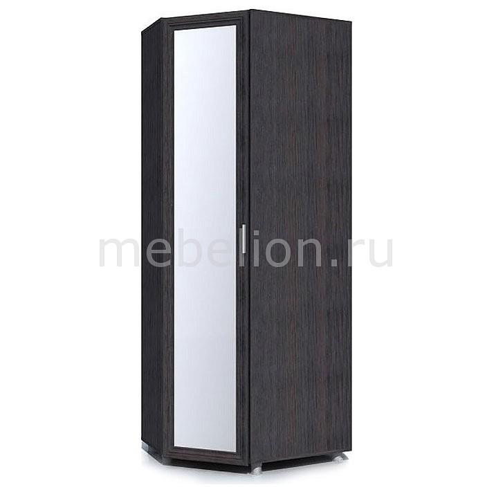 Шкаф платяной Астория 2 НМ 014.10 РZ
