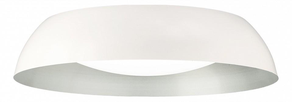 Накладной светильник Mantra 4846 Argenta
