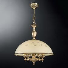 Подвесной светильник Reccagni Angelo L 6208/48 6208