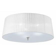 Накладной светильник Loewe 4640