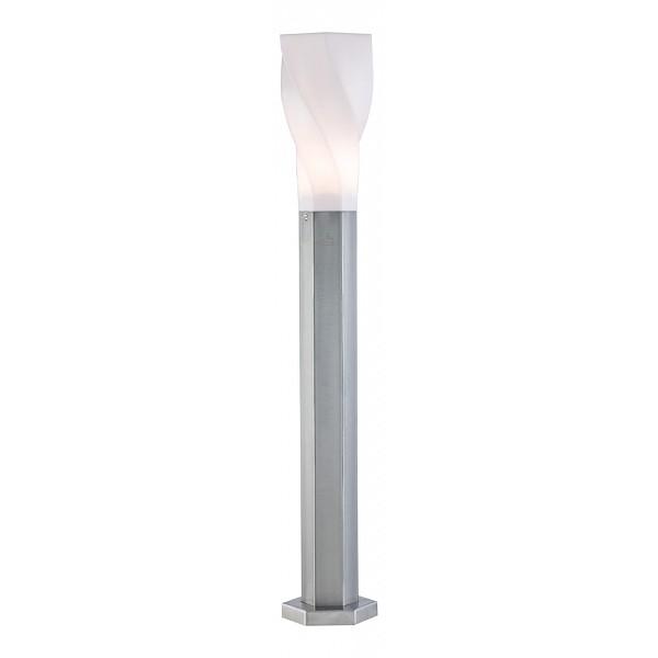 Наземный низкий светильник Maytoni