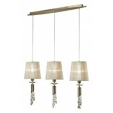 Подвесной светильник Tiffany 3875