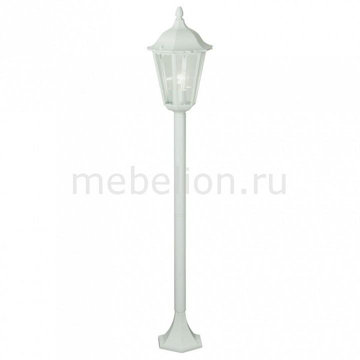 Наземный высокий светильник Eglo Outdoor 4182 eglo outdoor 4182
