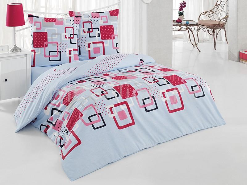 Комплект полутораспальный Тет-а-Тет