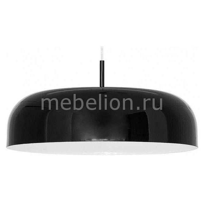Подвесной светильник Nowodvorski Bowl Black 5078