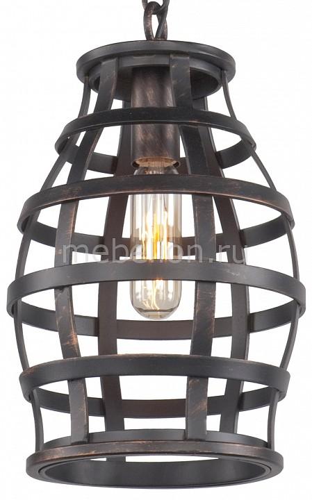 Подвесной светильник Favourite Gitter 1504-1P
