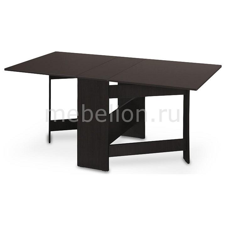 Стол обеденный М 02