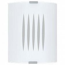 Накладной светильник Grafik 83132
