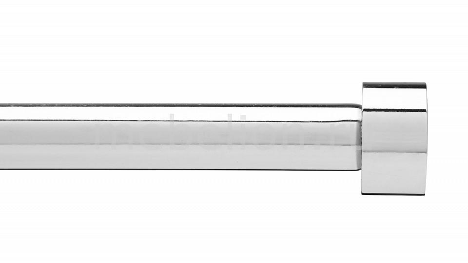 Карниз (91-183 см) Cappa  маджеста 2 журнальный столик