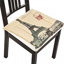 Подушка на стул АРТИ-М Париж