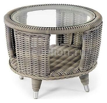 Стол для сада Silva 5484-7R3 mebelion.ru 10890.000