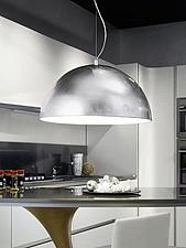 Подвесной светильник Eglo 92955 Gaetano
