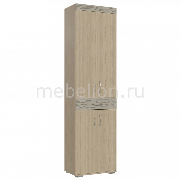 Шкаф для белья Гранд-Кволити Квинта 2-3504