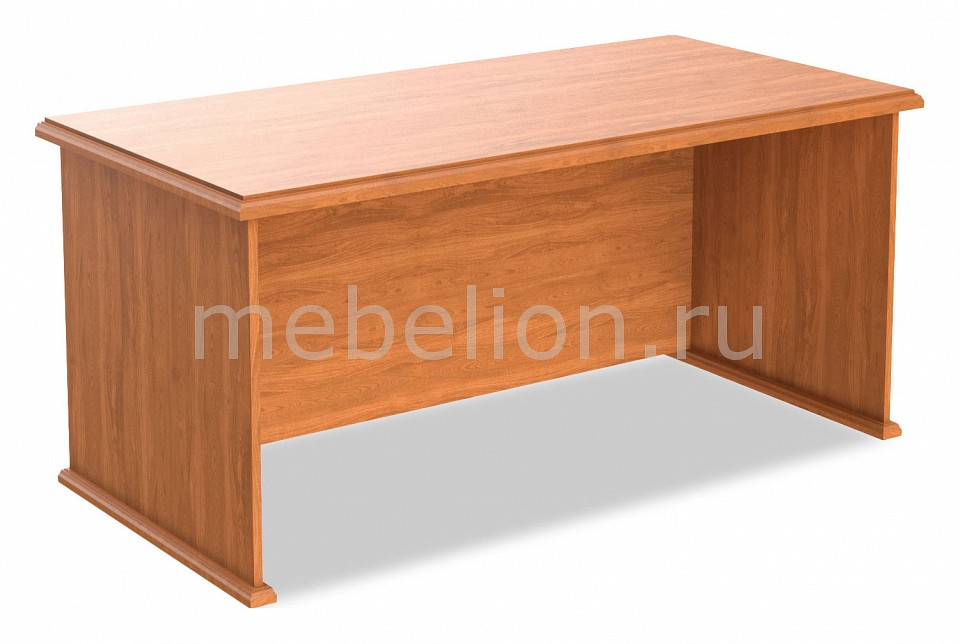 Стол для руководителя Raut RST 168