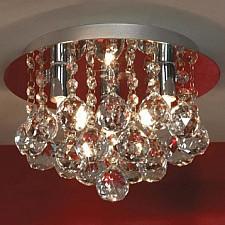 Накладной светильник Lussole LSC-9607-03 Palmi