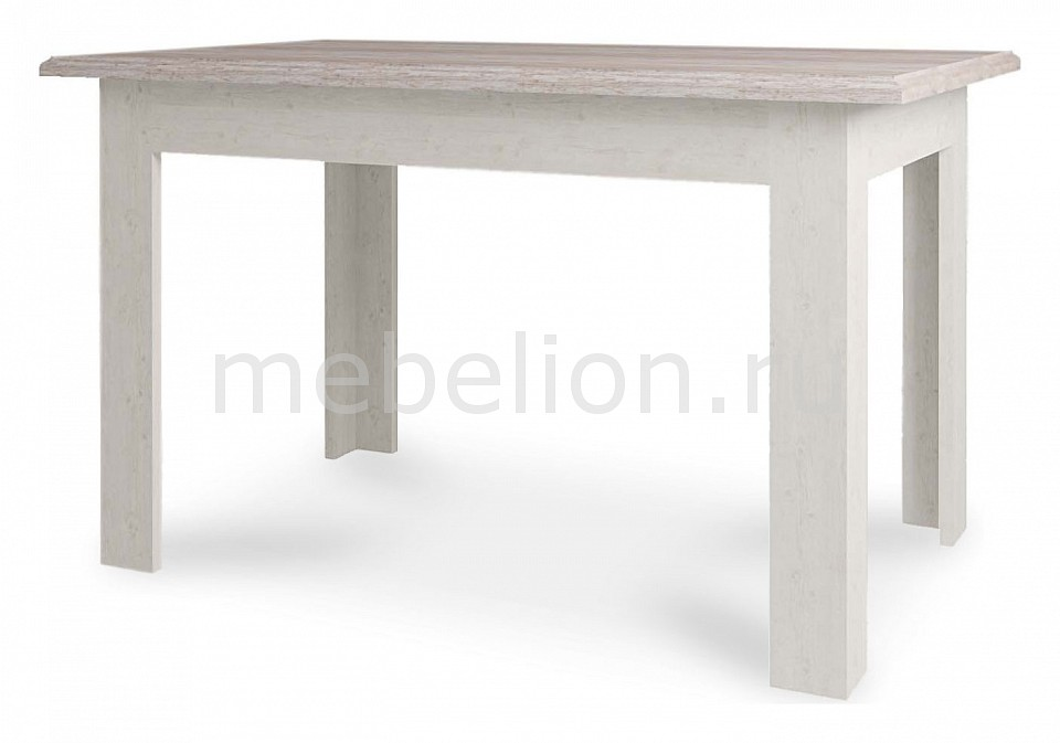 Стол обеденный Monako