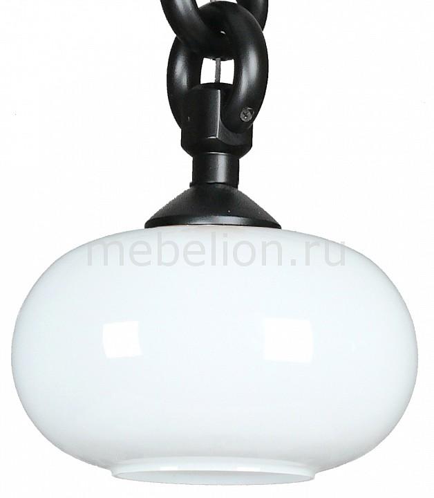 Подвесной светильник Селена 11008-1L