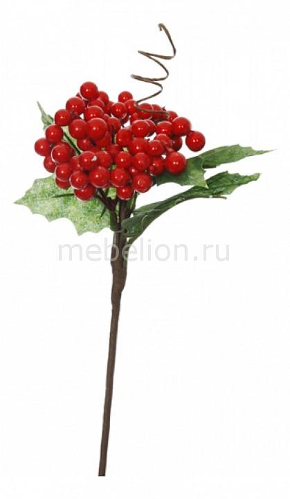 Ветка (24 см) Ягоды винограда 58011500