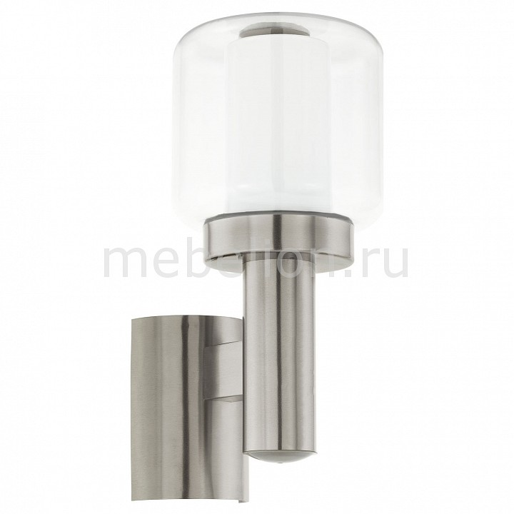 Купить Светильник на штанге Poliento 95016, Eglo, Австрия
