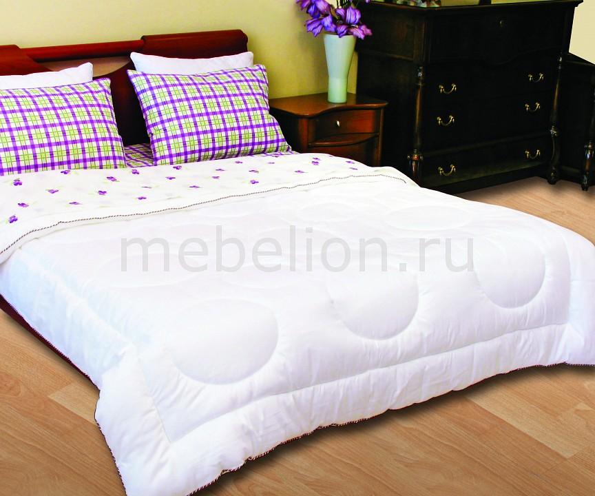 Одеяло полутораспальное Primavelle Versal одеяла primavelle одеяло novella цвет белый 200х220 см
