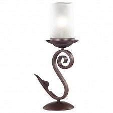 Настольная лампа Odeon Light 2438/1T