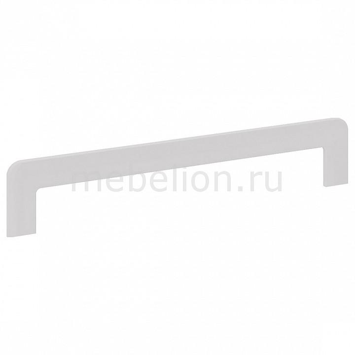 Ограничитель для кровати Мебель Трия Киви ДО-004 белый