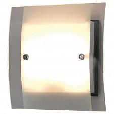 Накладной светильник Citilux CL210315 Сантона