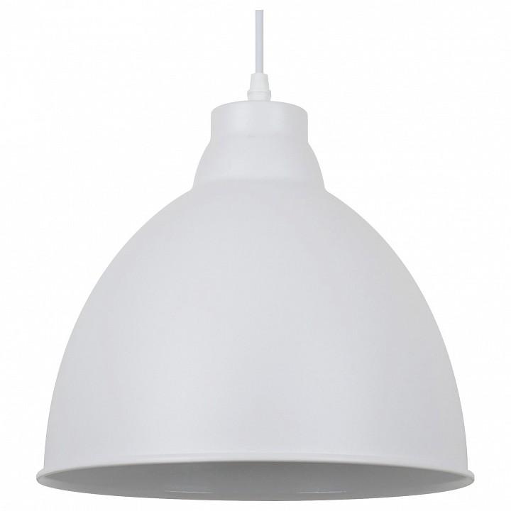 Подвесной светильник Arte Lamp Casato A2055SP-1WH
