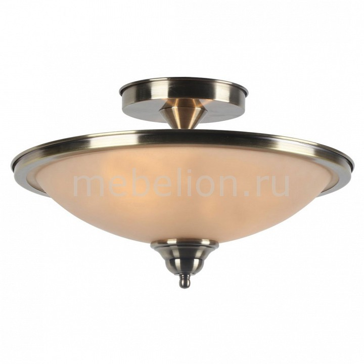 Светильник на штанге Arte Lamp Safari A6905PL-2AB super safari 2 big book