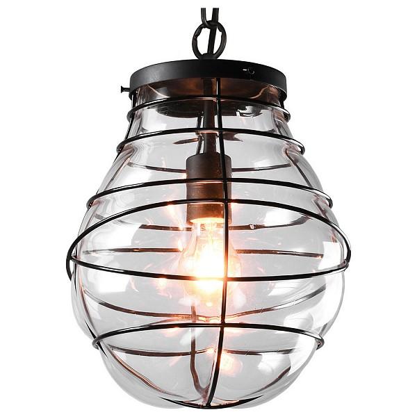 Подвесной светильни Lussole