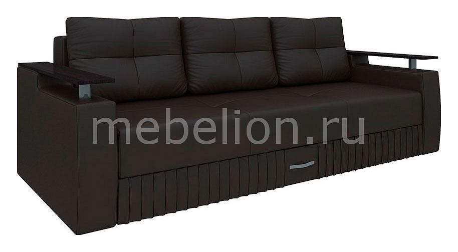 Диван-кровать Лотос