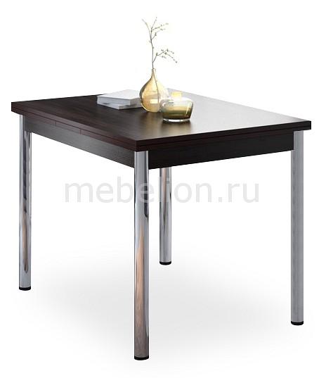 Стол обеденный Наша мебель Лион мини стоимость