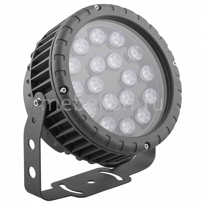 Светильник на штанге Feron Saffit LL-884 32236 светильник на штанге feron saffit ll 918 29491
