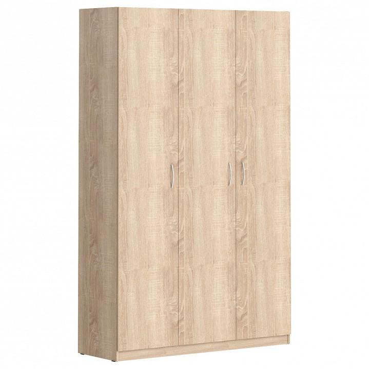 Шкаф платяной Kann KWD 1345