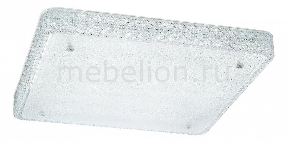 Накладной светильник SilverLight Neo Retro 839.55.7