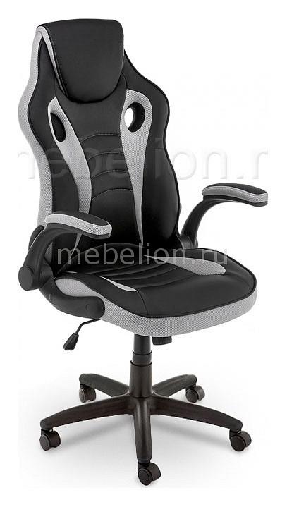 Кресло компьютерное Woodville Cobr компьютерное кресло woodville kadis темно красное черное